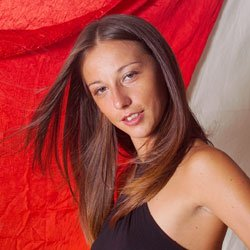 Maria Lia Falcone
