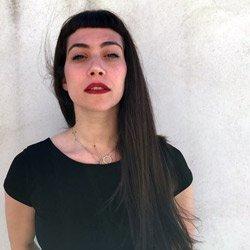 Paola Bonazzi